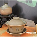 獅潭生態旅遊61.JPG