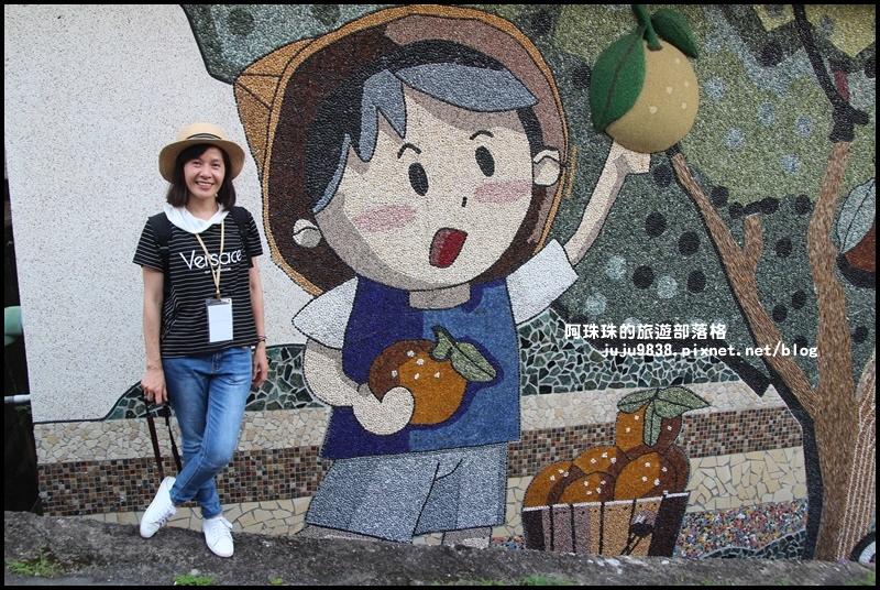 獅潭生態旅遊79.JPG