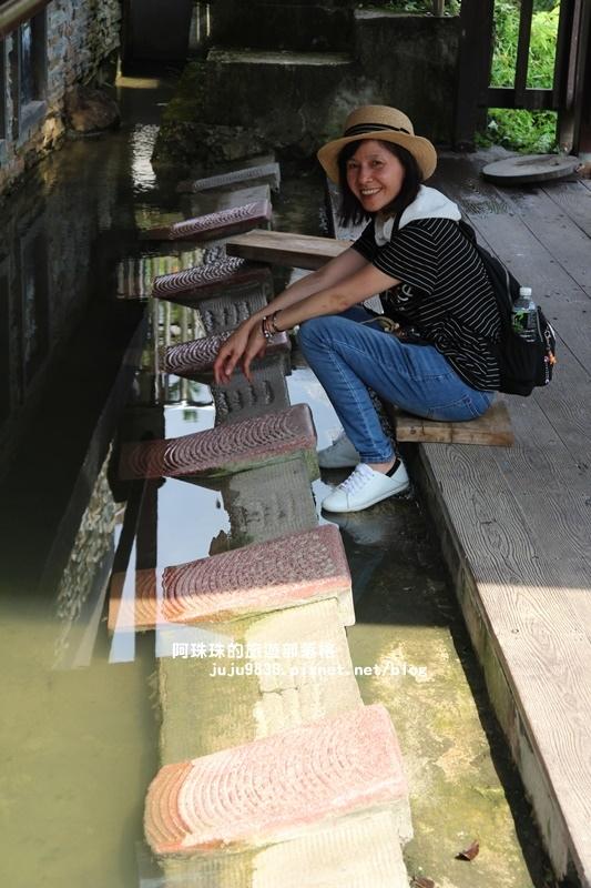 獅潭生態旅遊86.JPG