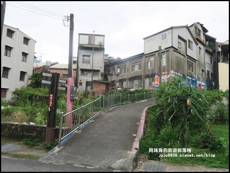 獅潭生態旅遊94.JPG