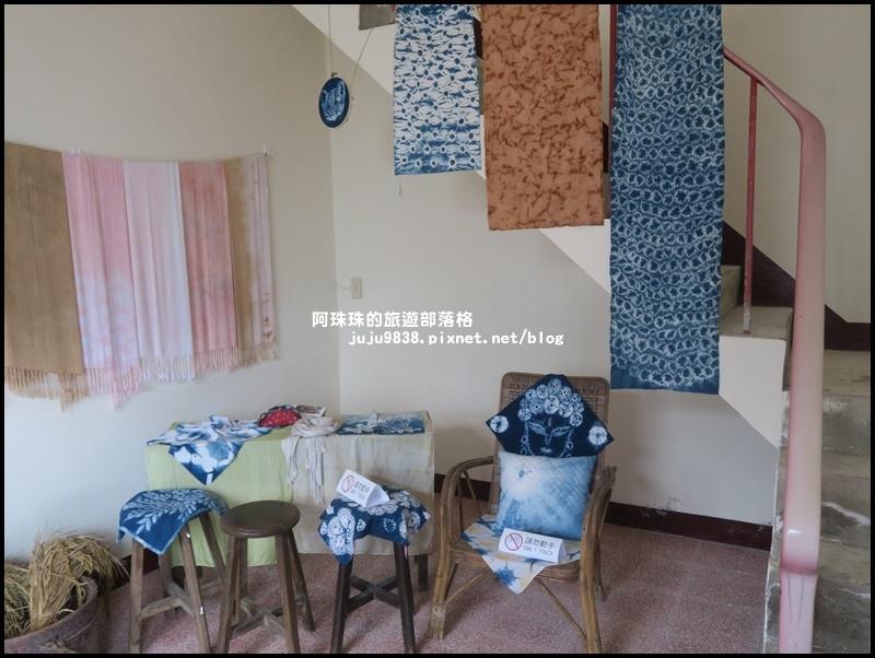 獅潭生態旅遊140.JPG