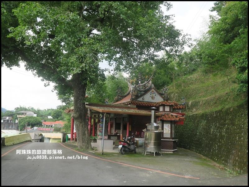 獅潭生態旅遊150.JPG
