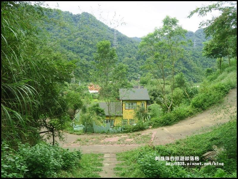 獅潭生態旅遊165.JPG