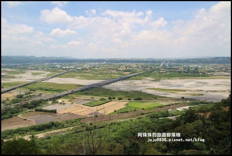 火燄山5.JPG