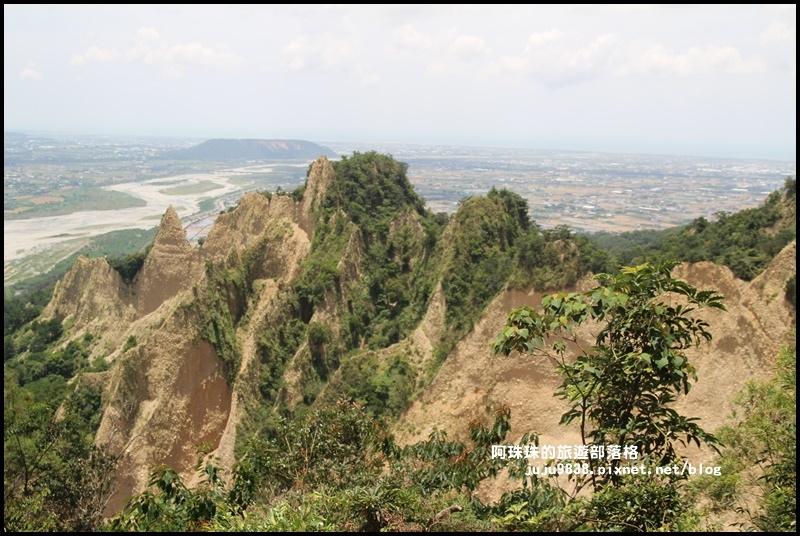 火燄山11.JPG