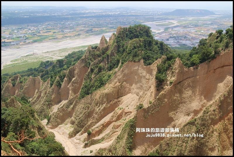 火燄山15.JPG