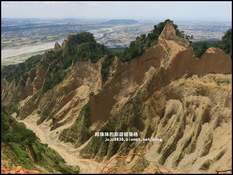 火燄山44.JPG