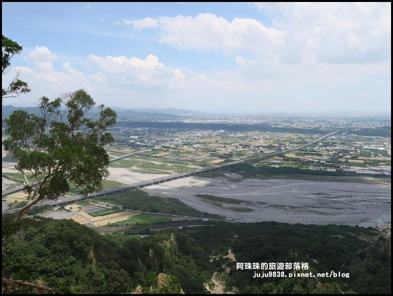 火燄山49.JPG