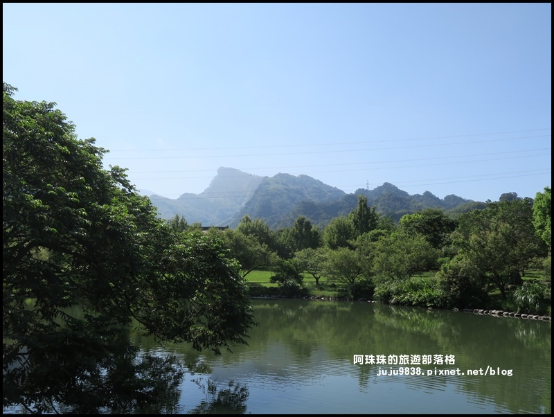 泰安輕旅行26.JPG