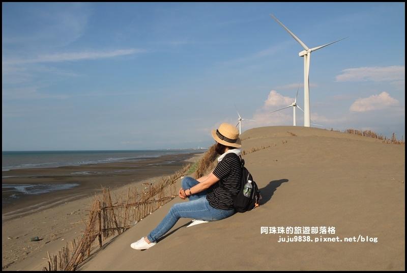 草漯沙丘14.JPG