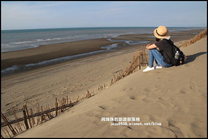草漯沙丘15.JPG