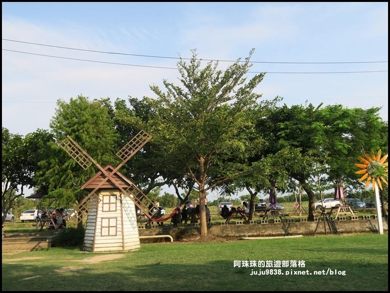 向陽農場18.JPG