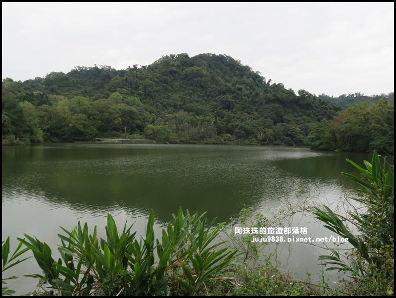 慈湖1.JPG