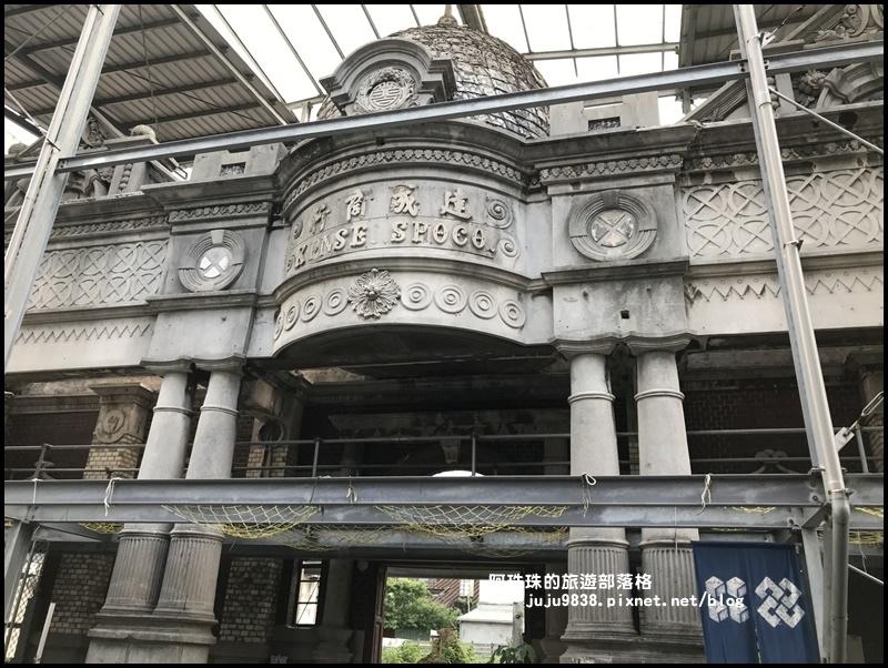 大溪老街2.JPG