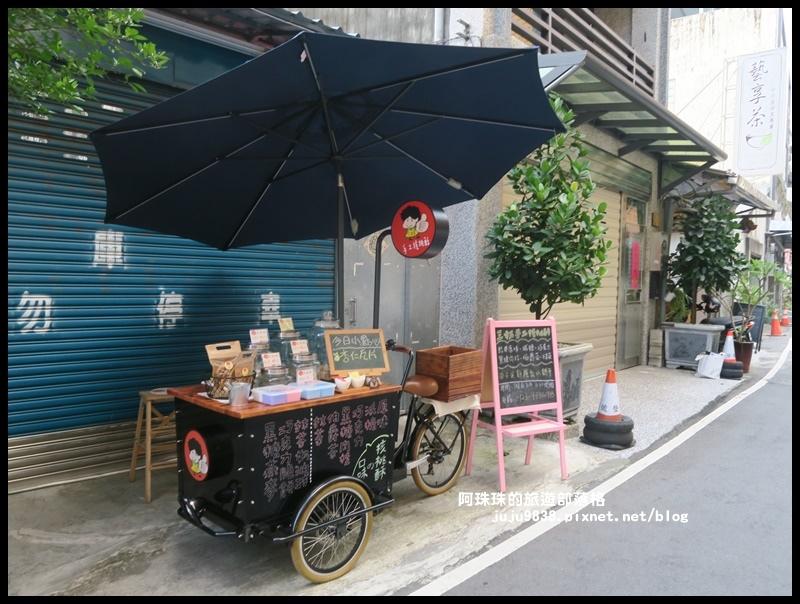 大溪老街30.JPG