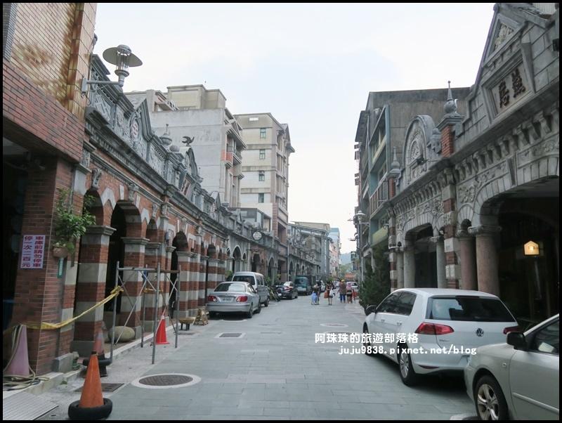 大溪老街36.JPG