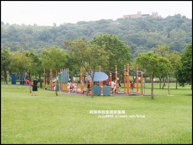 大溪河濱公園2.JPG
