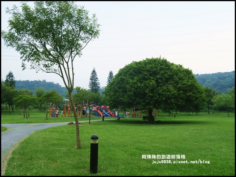大溪河濱公園3.JPG
