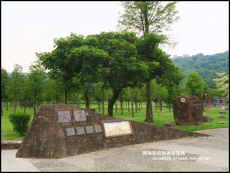 大溪河濱公園6.JPG