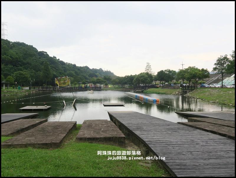 大溪河濱公園12.JPG
