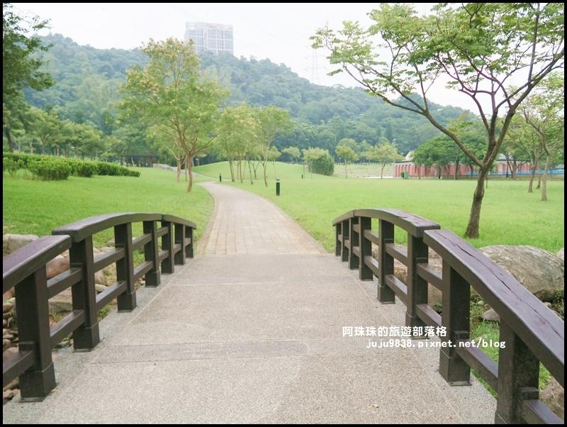 大溪河濱公園14.JPG