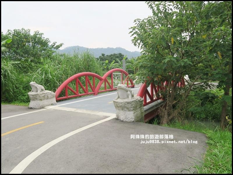 大溪河濱公園16.JPG