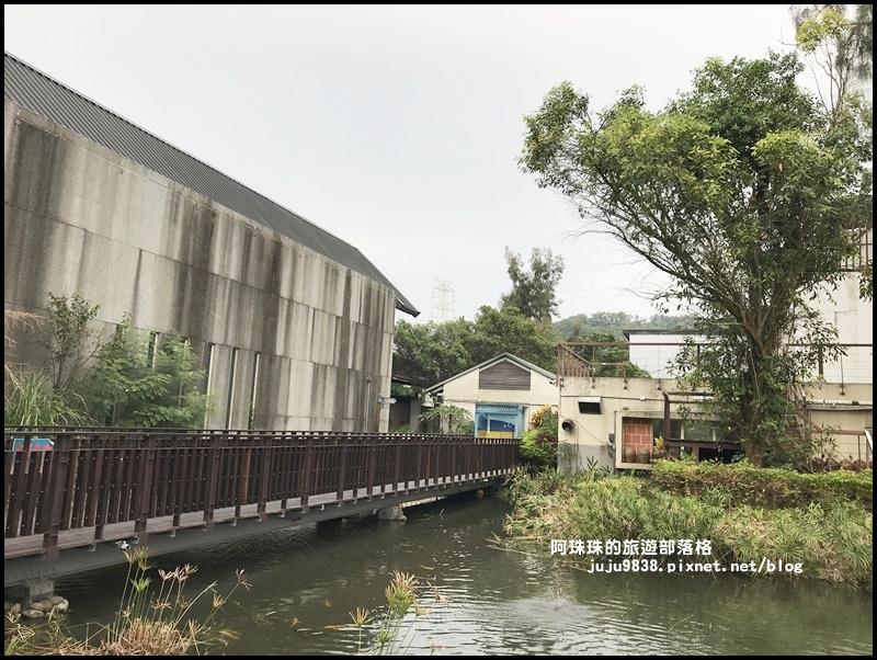 公館陶瓷博物館1.JPG