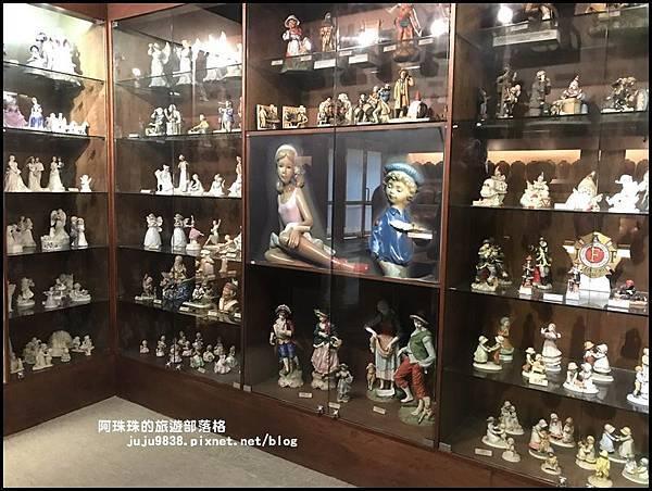 公館陶瓷博物館9.JPG