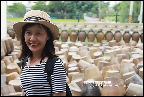 公館陶瓷博物館21.JPG