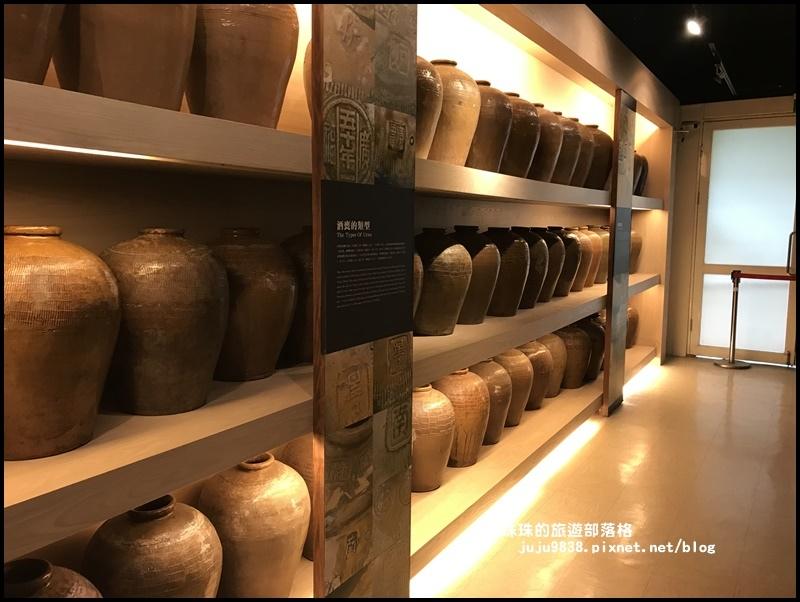公館陶瓷博物館4.JPG