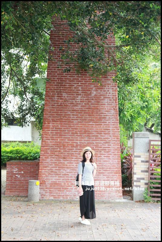 公館陶瓷博物館24.JPG