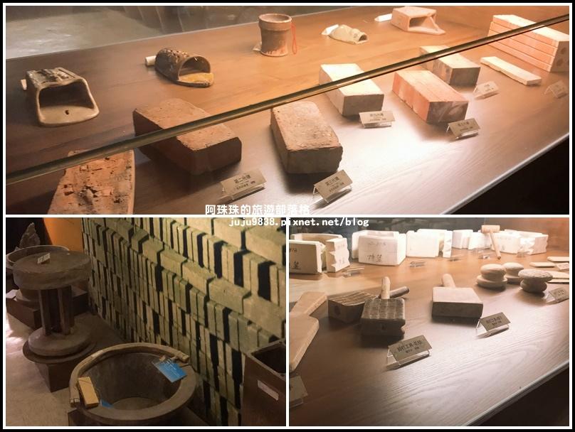 公館陶瓷博物館12.jpg
