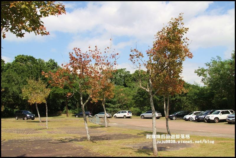 三坑生態公園2.JPG