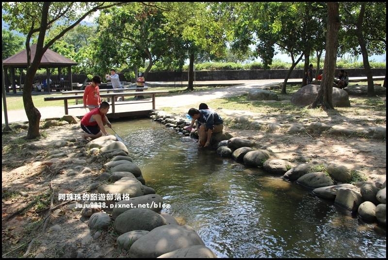 三坑生態公園10.JPG