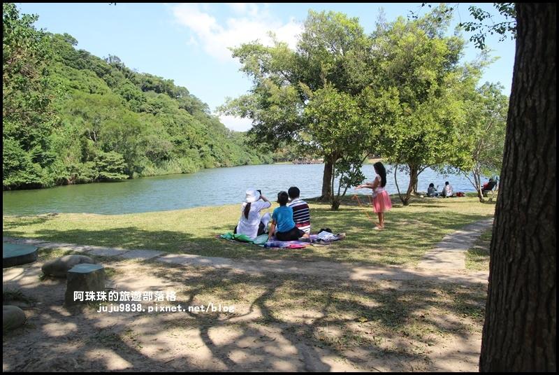 三坑生態公園11.JPG
