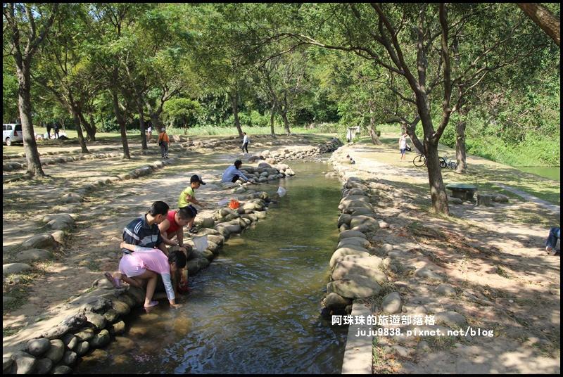 三坑生態公園13.JPG