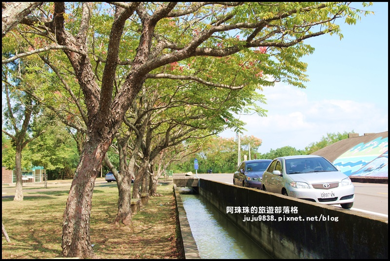 三坑生態公園22.JPG