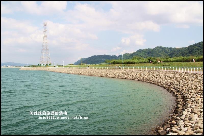 中庄調整池6.JPG