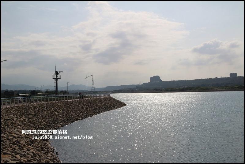 中庄調整池33.JPG