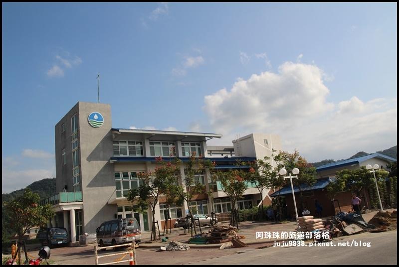 中庄調整池34.JPG