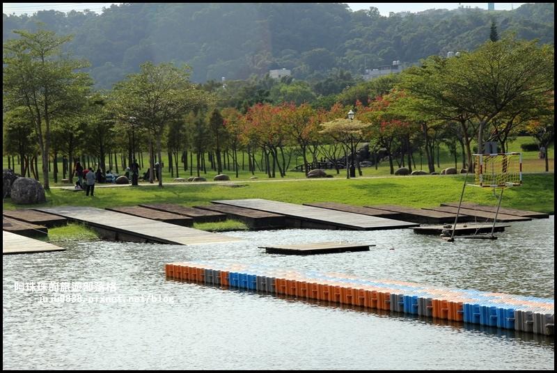 大溪河濱公園10.JPG