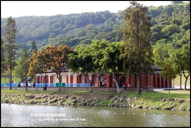 大溪河濱公園9.JPG