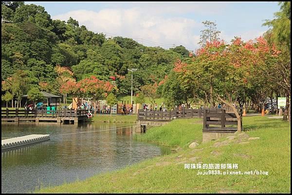 大溪河濱公園11.JPG