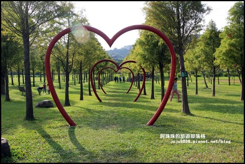 大溪河濱公園13.JPG