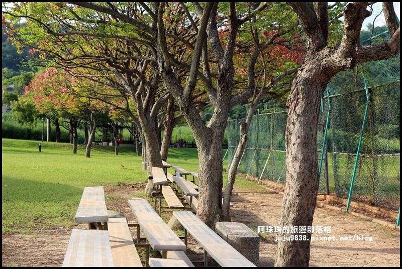 大溪河濱公園22.JPG