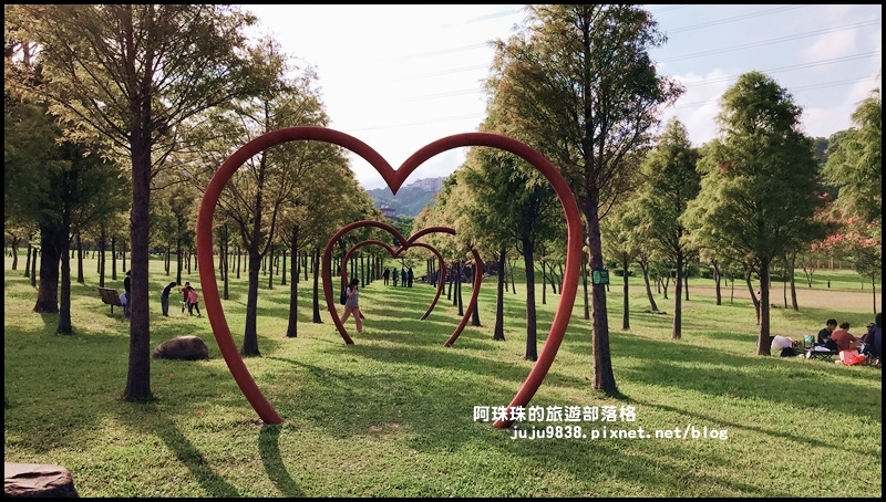 大溪河濱公園24.JPG
