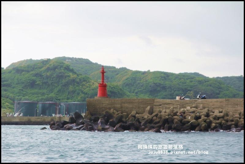 基隆嶼12.JPG