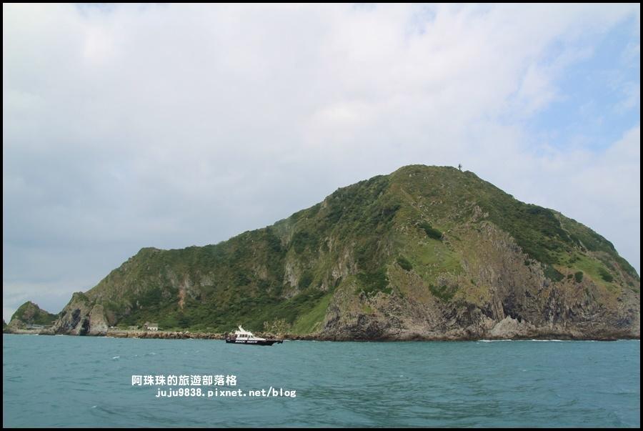 基隆嶼13.JPG