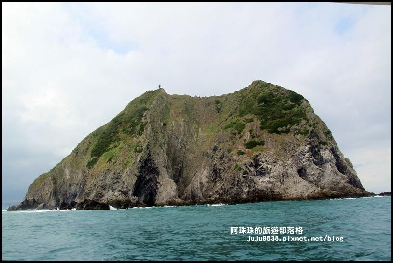 基隆嶼14.JPG