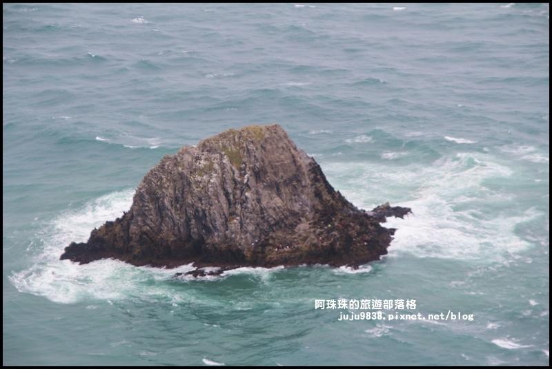 基隆嶼36.JPG